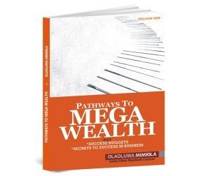 Pathways To Mega Wealth_eCover