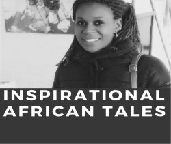 Inspirational African Tales