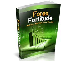 Forex_Fortitude