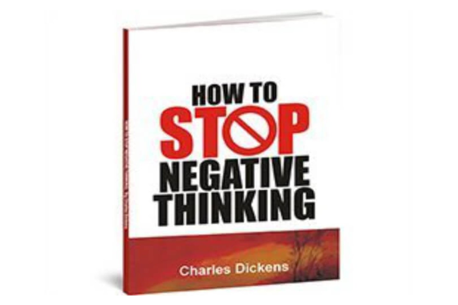How-to-Stop-Negative-Thinking