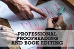 Professional-Book-Editing-and-proofreading