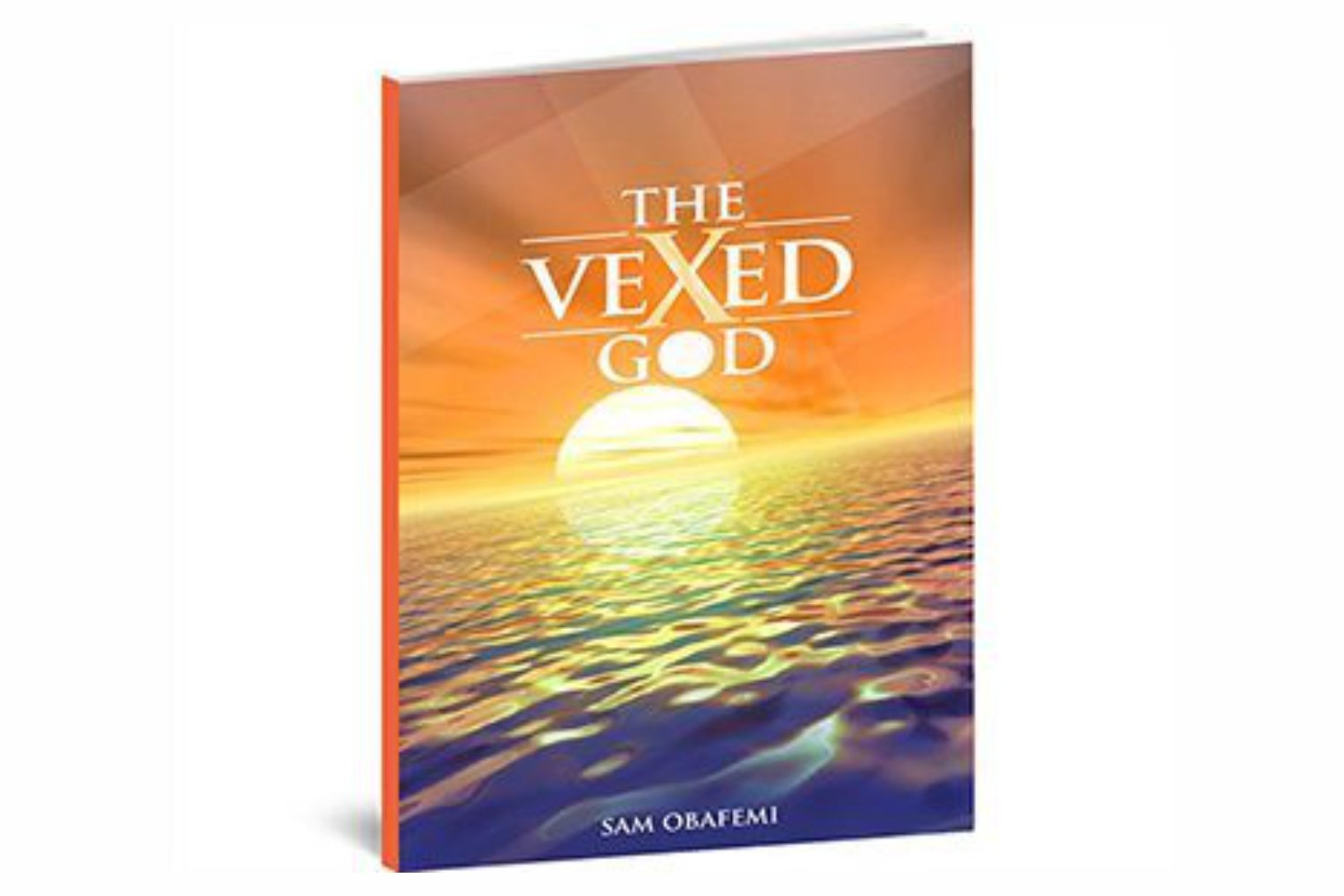The-Vexed-God